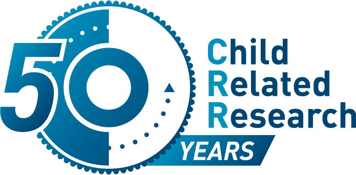 Child Related Research